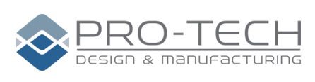 PRO-TECH Design