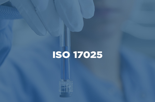ISO1702