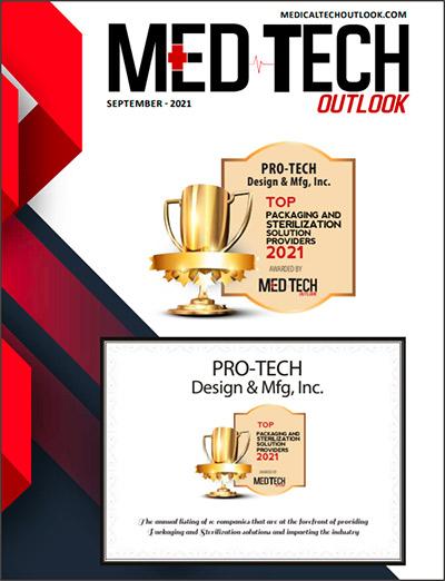 Medtech-september2021-PRO-TECH